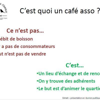 CaféAsso1