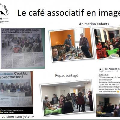 CaféAsso3