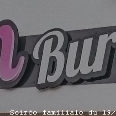 Bim Burger