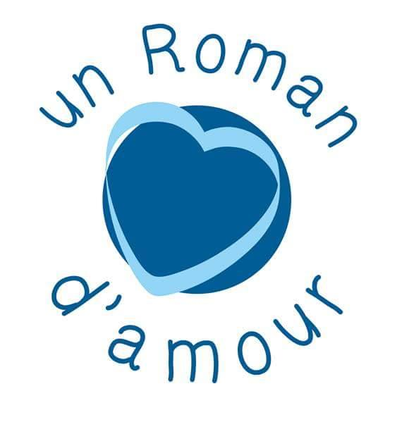 """Les bénéfices seront reversés à l'association """"un Roman d'amour"""""""