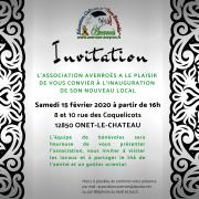 Inauguration-15-02-2020