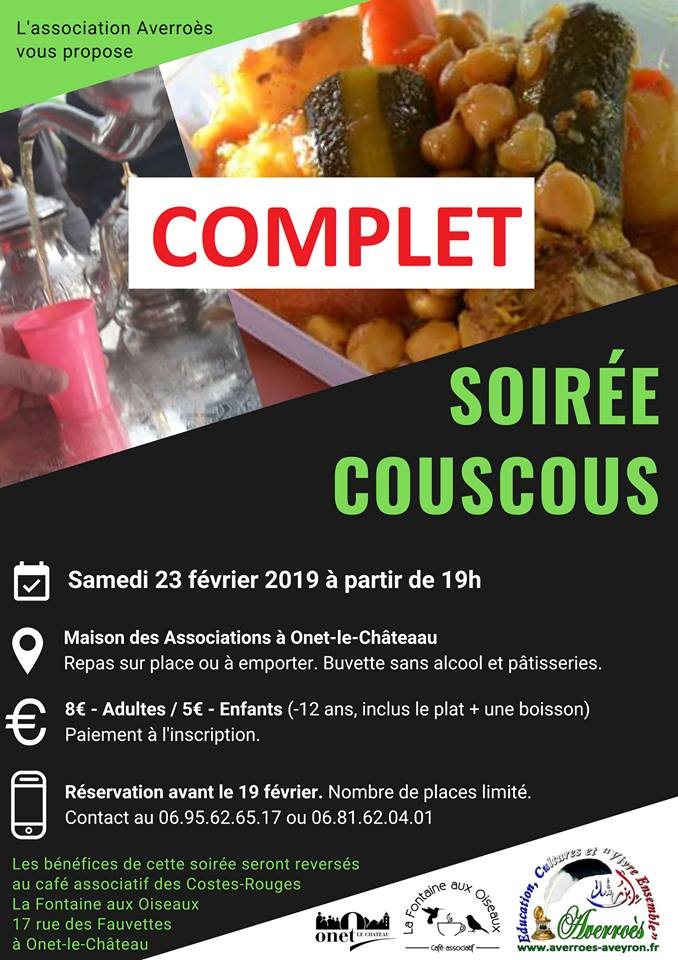 SoiréeCouscous-23-02-2019