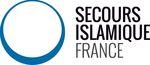Secours Islamique