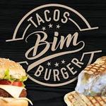 Tacos Bim Burger
