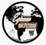 Espace Souss
