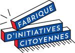 Fabrique d'Initiatives Citoyennes