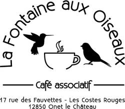 Café associatif Costes-Rouges