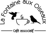 La Fontaine aux Oiseaux - café associatif des Costes-Rouges