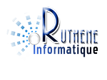 Ruthène Informatique