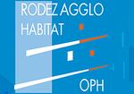 Rodez Agglo Habitat