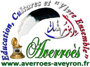 LogoAverroèsAveyron