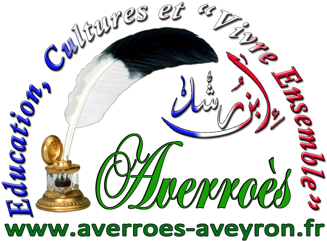 Rencontres d averroes