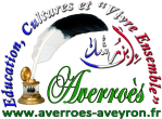Logo Averroès