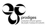 Prodiges - collectif d'artistes