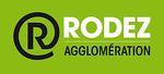 Agglomération du Grand-Rodez
