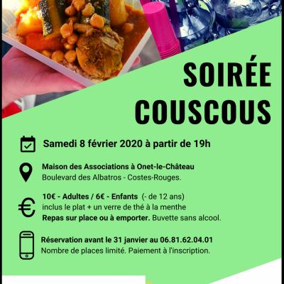 Soiree couscous 2020 1