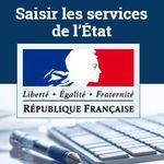 Les services de l'Etat en Aveyron